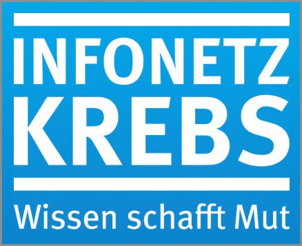 Infonetz Krebs