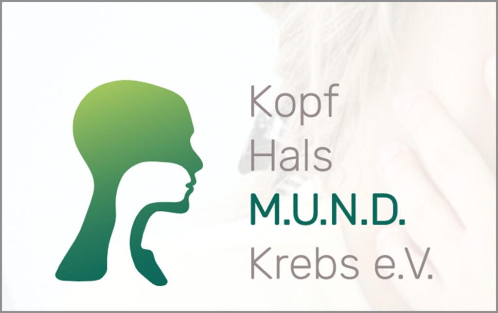 Kopf-Hals-Mund