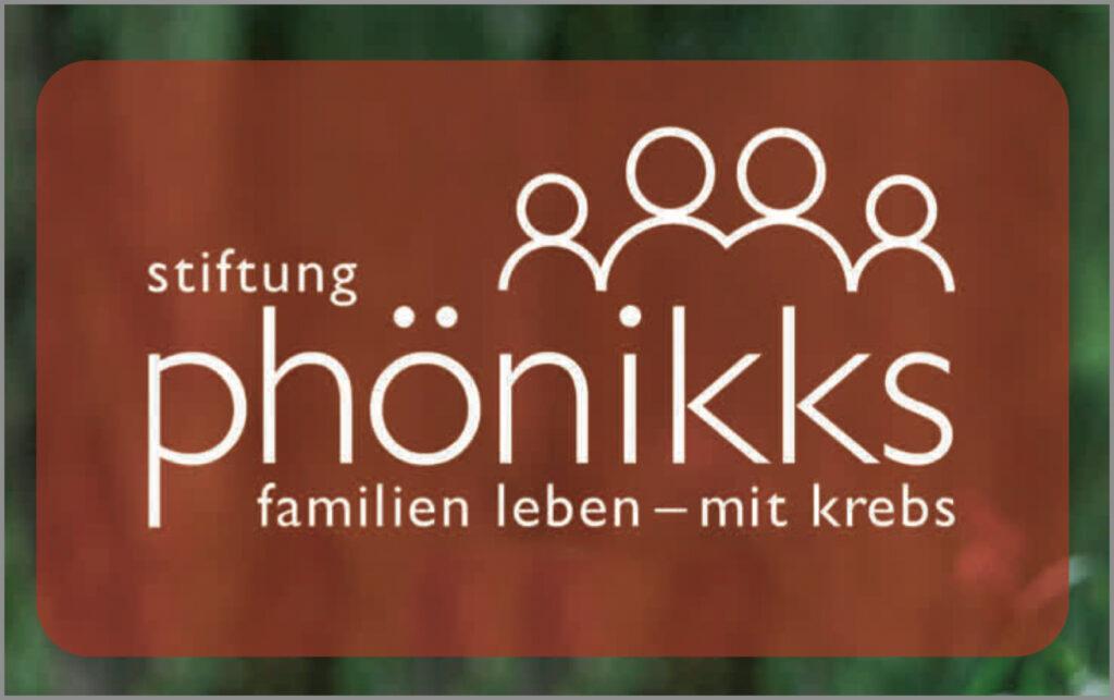 Stiftung Phoenikks